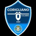 Corigliano Calcio