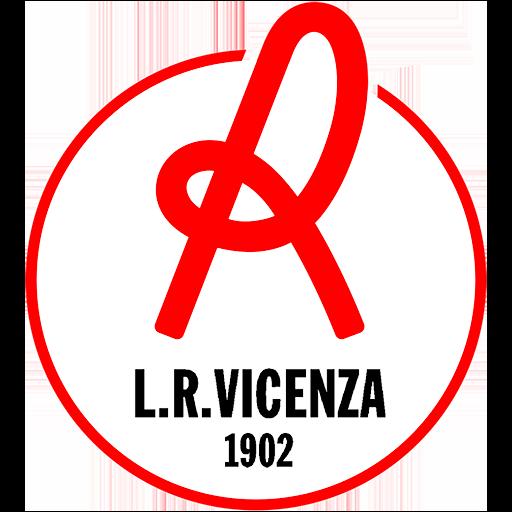 L.R. Vicenza