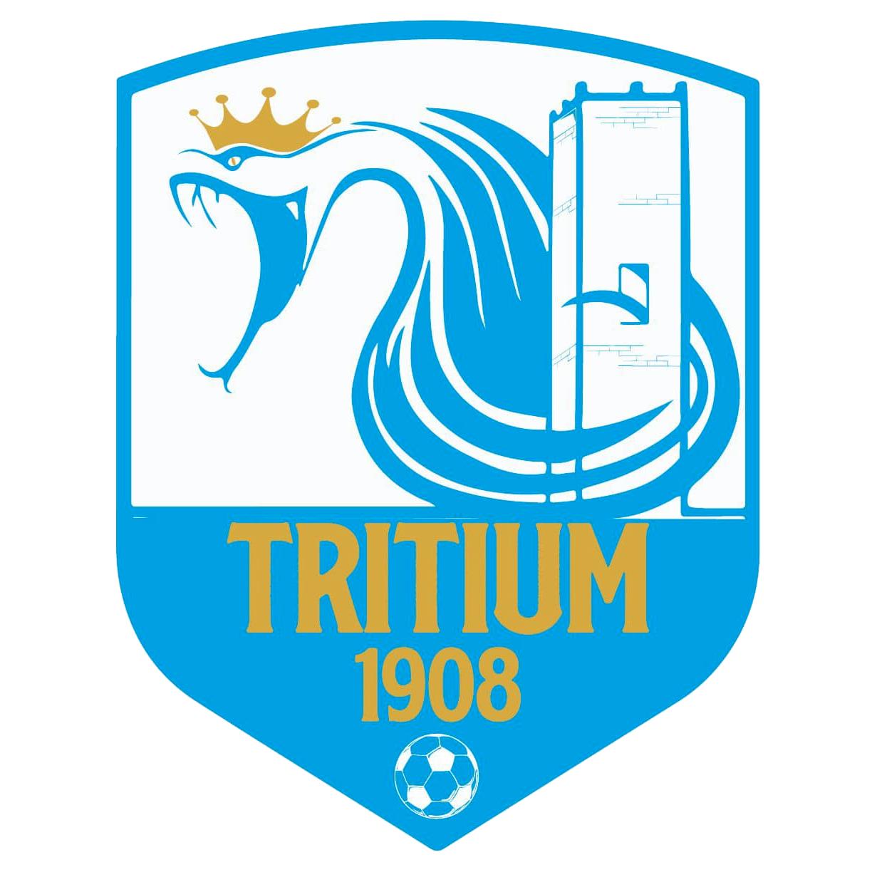 Tritium Calcio 1908