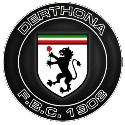 HSL Derthona