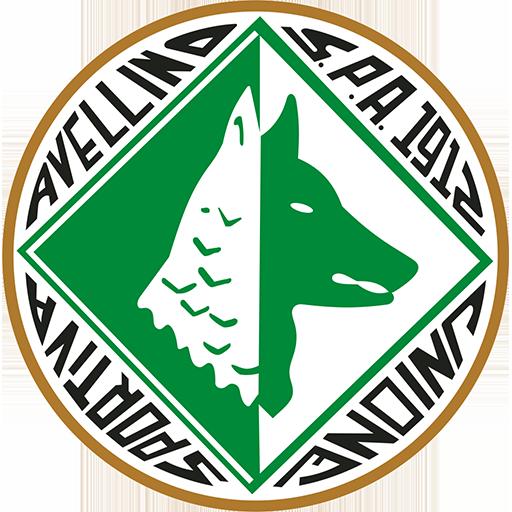 Avellino 1912