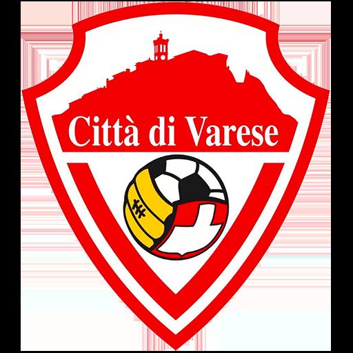 Città di Varese
