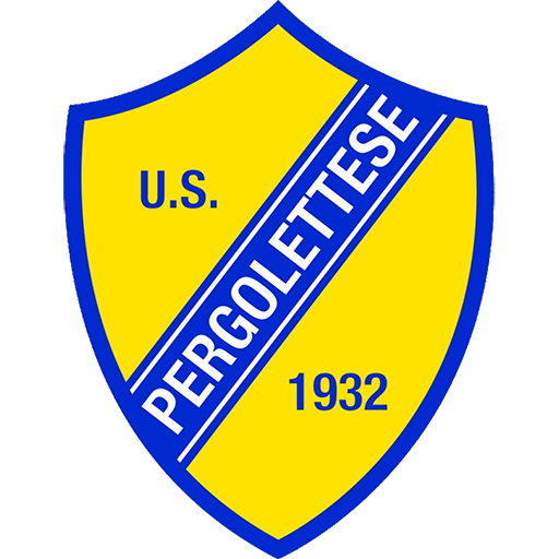 Pergolettese 1932
