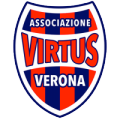 Virtus Vecomp Verona