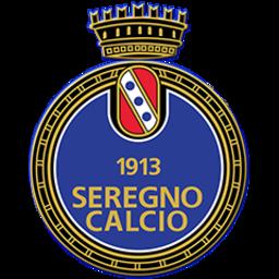 Seregno Calcio
