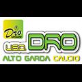 Dro Alto Garda Calcio