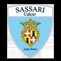 Sassari Calcio Latte Dolce