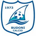 Calcio Budoni