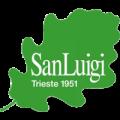 San Luigi Calcio