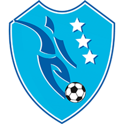 Sondrio Calcio