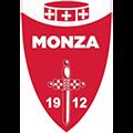 Monza 1912