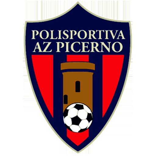 Az Picerno