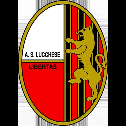 Lucchese Libertas 1905