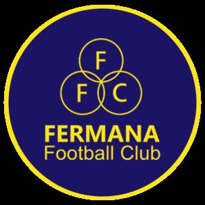 Fermana F.C.