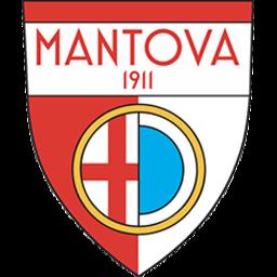 Logo squadra casa