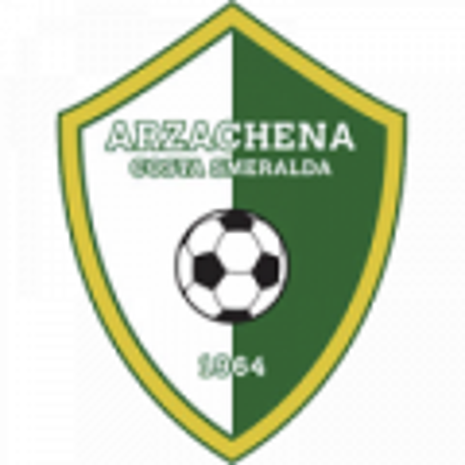 Arzachena Academy Costa Smeralda