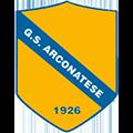 Arconatese 1926