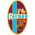 Rieti