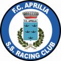Aprilia Racing Club