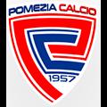 Pomezia Calcio 1957