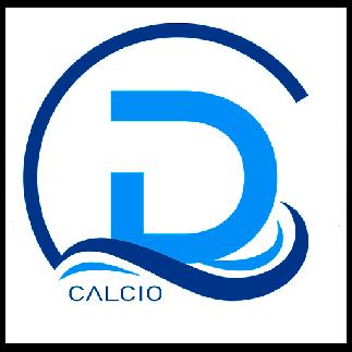 Calvina Sport