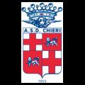 Calcio Chieri 1955
