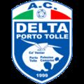 Delta Porto Tolle Calcio