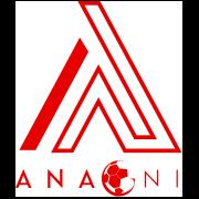 Città Di Anagni Calcio