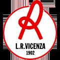 L. R. Vicenza Virtus