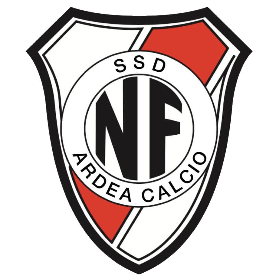 Team Nuova Florida 2005