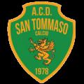 San Tommaso Calcio