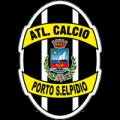 Atl. Calcio Porto S. Elpidio MP