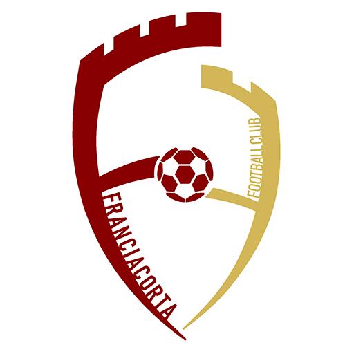 Sporting Franciacorta FC