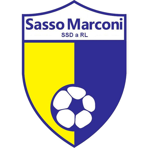 Sasso Marconi Zola