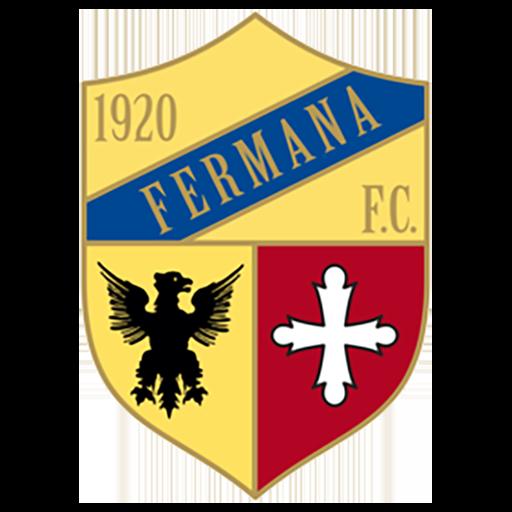 Logo squadra in trasferta