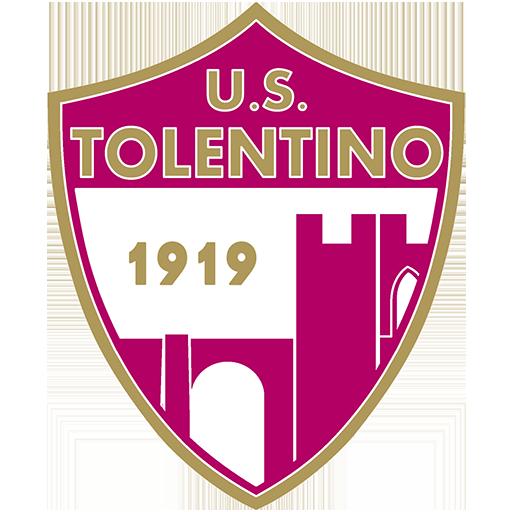 Tolentino 1919